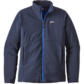 Patagonia M's Nano-Air Jacket Navy Blue